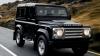 Британцы построили самый роскошный Land Rover Defender (ФОТО)