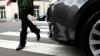 17-летнюю жительницу столицы сбила машина: девушка находится в коме