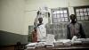 На Мадагаскаре объявили итоги президентских выборов