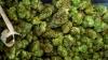 Первым в магазине купил марихуану в Колорадо ветеран войны в Ираке