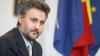 Мариус Лазуркэ о газопроводе Яссы-Унгены и предоставлении румынского гражданства