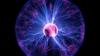 Китайские физики выяснили, как образуются шаровые молнии