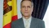 Экс-председатель ВСМ Никифор Корокий переведен в Апелляционную палату Кишинева