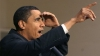 Германия проверит, шпионит ли Обама за Меркель