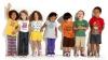 В детской одежде разных мировых брендов нашли опасные вещества
