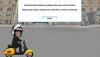 Французы создали видеоигру, посвященную любвеобильному Олланду