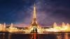 Ко Дню влюблённых турагенства предлагают клиентам путевки в европейские города
