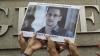 В Бразилии собрали более миллиона подписей в поддержку убежища для Сноудена