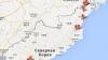 На Google Maps появились отзывы на лагеря в Северной Корее