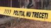 В Резинском районе в собственном доме убит 57-летний мужчина