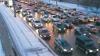 В Польше нетрезвых водителей-виновников серьезных ДТП навсегда лишат прав