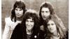 Музыканты Queen нашли неизданную песню времен Меркьюри
