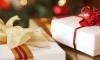 Молдаване покупают в подарок ювелирные изделия, технику и мобильные устройства