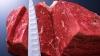 Россельхознадзор не впустил в РФ 60 кг мяса из Молдовы