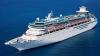 Круизный лайнер в США прервал путешествие из-за массового заболевания пассажиров