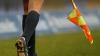 В молдавском футболе работают пять женщин-судей