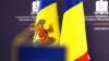 Аналитики: Молдова будет одним из приоритетов Румынии в 2014 году