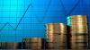 Цены выросли на 0,8% по сравнению с ноябрем 2013 года