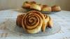 Европейские чиновники планируют ограничить количество корицы в датских булочках