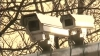 С сегодняшнего дня столичные камеры наблюдения фиксируют нарушения ПДД