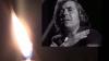 Коллеги о смерти Думитру Фусу: Молдова лишилась  одного из величайших актёров и режиссёров