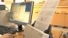 Экзаменационные работы студентов медуниверситета теперь оценивает компьютер