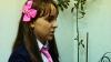 С помощью кампании Publika TV мечта Кэтэлины Чебан станет реальностью