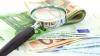 Нацбанк установил на последующие три дня рекордный курс евро