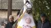 В канун Нового года по старому стилю сельчане устраивают Маланку (ВИДЕО)