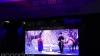 Sharp показал телевизор с технологией пассивного 3D