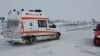 Двое человек погибли, несколько госпитализированы с отравлением угарным газом