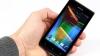 Спецслужбы собирали личные данные через смартфоны