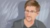«Похищение Сноуденом документов о военных операциях – угроза для американских солдат»
