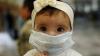 В Египте свиным гриппом заболели 13 человек
