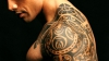 Немецким солдатам запретили порнографические татуировки