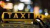 Пассажиры избили таксиста из Калараша и угнали машину