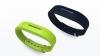 Toshiba представила «умный» фитнес-браслет