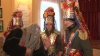 В селе Хэдэрэуць Окницкого района свято чтят рождественские традиции (ВИДЕО)