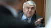 НАК проверит сотрудников Счетной палаты, в том числе Серафима Урекяна