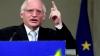 Экс-комиссар по вопросам расширения: Для Молдовы естественно стать частью ЕС