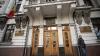 Двое столичных судей прошли конкурс на вакантные места в ВСП