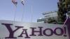 Yahoo! за неделю покинули два топ-менеджера