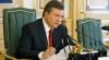 Президент Украины подписал законы, вызвавшие неодобрение США и ЕС