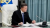 Виктор Янукович подписал законы об амнистии участников акций протеста
