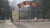 Бюджет Кишиневского зоопарка в этом году сократился на 1,7 млн леев