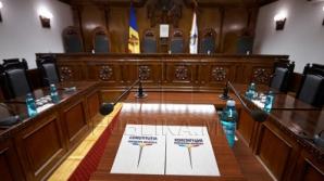 Либеральная партия опротестовала в КС некоторые положения бюджетно-налоговой политики