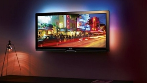 Парламентская комиссия по СМИ проведет консультации по поправкам в Кодекс о телерадио