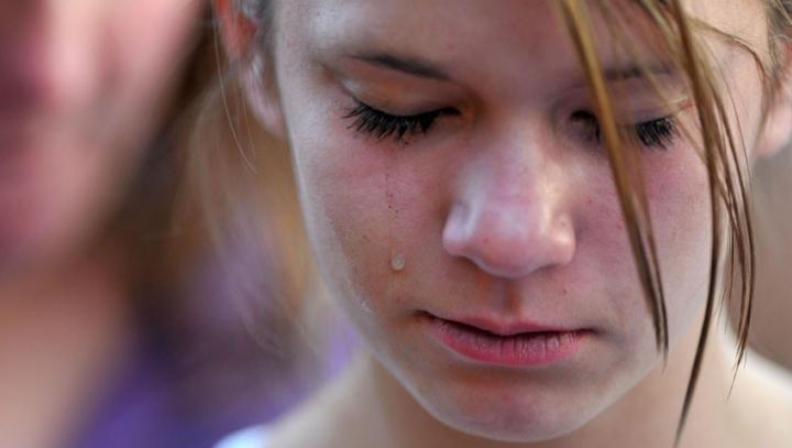 10-летняя девочка из Сынжерей была изнасилована сожителем матери