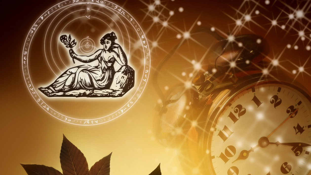 horoscope Horoscope explained even though astrology is much more than your sun sign's daily horoscope, the most common use of astrology is in the field of predictions for sun signs based on observation of positions of planets in relation to that sign for a specific day, week, month or a year.