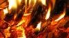 В Вадул-луй-Водэ спасатели проверяли, как местные жители топят печи